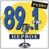 89.1 FM