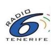 Radio 6 Tenerife 102.3 FM
