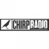 Radio CHIRP