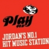 Play 99.6 FM