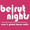 Beirut Nights FM