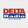 Delta 101.7 FM