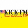 Radio Kick 97.9 FM