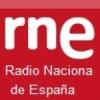 Radio-6 Exterior España REE News 11.755 SW