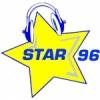 Radio Star 96 FM