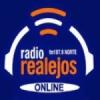 Radio Realejos Norte 107.9 FM