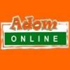 Radio Adom 106.3 FM