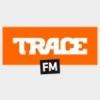 Radio Trace 104.3 FM