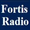 Radio Fortis  9