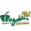 Radio Wazobia 95.1 FM