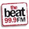Radio Beat 99.9 FM