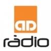 Radio AD 7 FM 101.5
