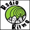 Radio Ritmo 99 FM