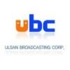 UBC FM