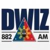 Radio DWIZ 882 AM