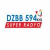 Radio DZBB 594 AM