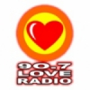 Radio Love Manilla 90.7 FM