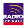 Radyo Natin 104.5 FM