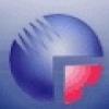 Foshan Colour 98.5 FM