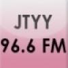 JTYY 96.6 FM