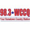 Radio WCCQ 98.3 FM