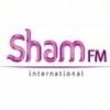 Sham 92.3 FM