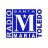 Radio Santa Maria FM