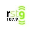 Radio Sant Gregori 107.9 FM