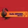 Radio Sintonia 106.4 FM