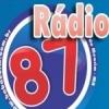 Rádio Babaçu 87.9 FM