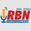 Rádio Bahia Nordeste 950 AM