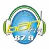 Rádio Ban 87.9 FM