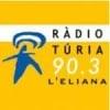 Radio Turia 90.3 FM