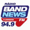 Rádio BandNews 94.9 FM