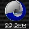 Rádio 93.3 FM