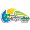 Rádio Barriga Verde 1380 AM