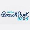 Rádio Beach Park 92.9 FM