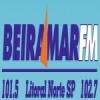 Rádio Beira Mar 102.7 FM