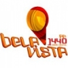 Rádio Bela Vista 1440 AM