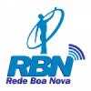 Rede Boa Nova 1450 AM
