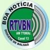 Rádio Boa Notícia 770 AM