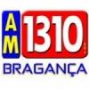 Rádio Bragança 1310 AM