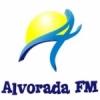 Rádio Alvorada 87.9 FM