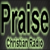 WJCK 88.3 FM