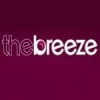 The Breeze Andover 106.4 FM