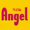 Radio Angel Radio 91.5 FM