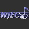 WJEC 106.5 FM