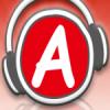 Apple Line 98.7 FM