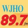 WJHO 89.7 FM