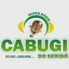 Rádio Cabugi do Seridó 1150 AM